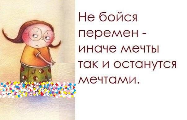http://s7.uploads.ru/ijt8w.jpg