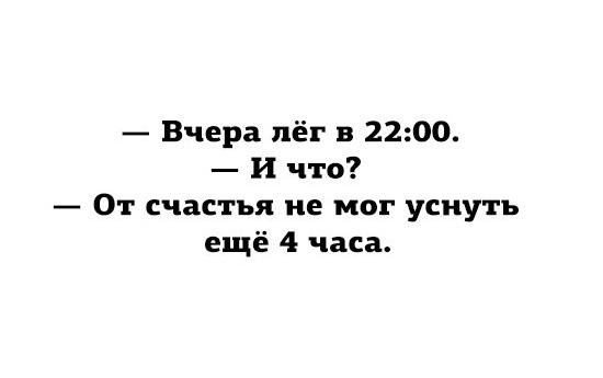 http://s7.uploads.ru/ilUx5.jpg