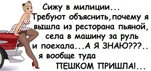 http://s7.uploads.ru/isEIO.jpg