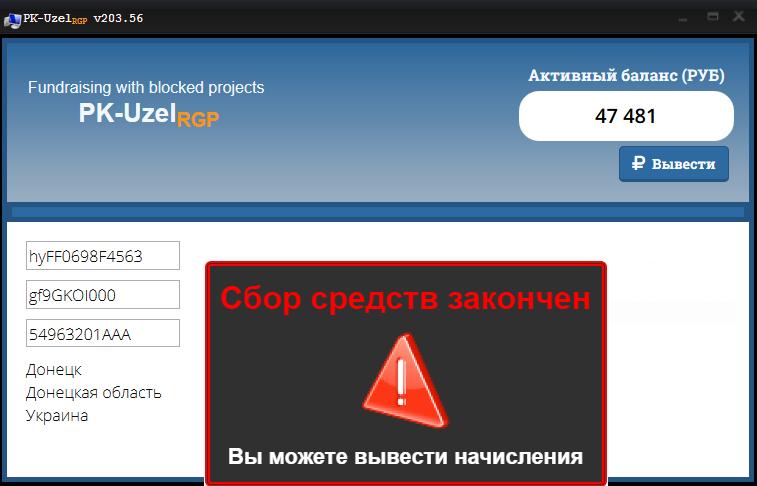 http://s7.uploads.ru/ismLE.png