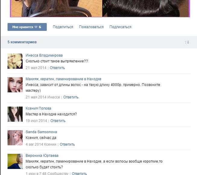 http://s7.uploads.ru/ivN0Y.png
