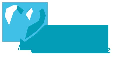 http://s7.uploads.ru/j4ocJ.png