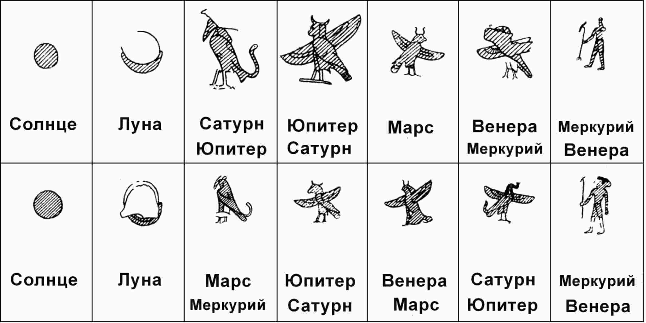 http://s7.uploads.ru/j7zrp.jpg
