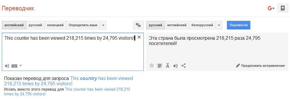 http://s7.uploads.ru/jEHzm.jpg