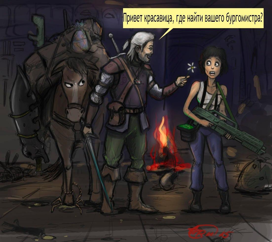 http://s7.uploads.ru/jEfoP.jpg