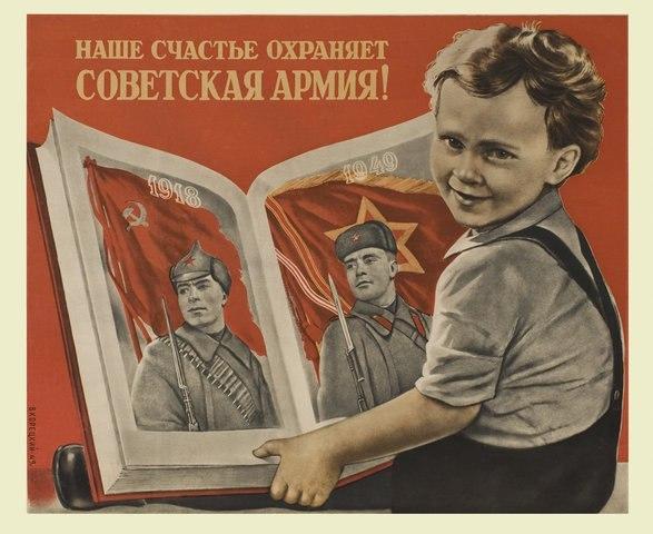 http://s7.uploads.ru/jFPfc.jpg