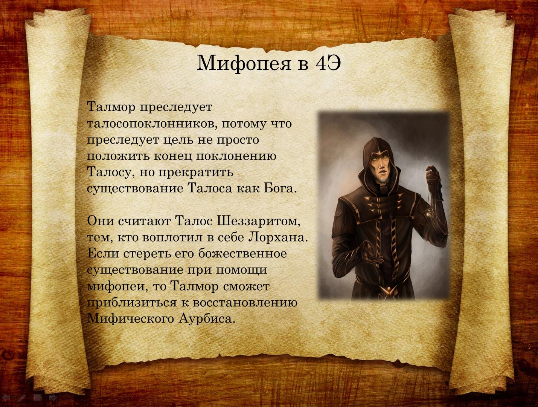 http://s7.uploads.ru/jKoYe.png