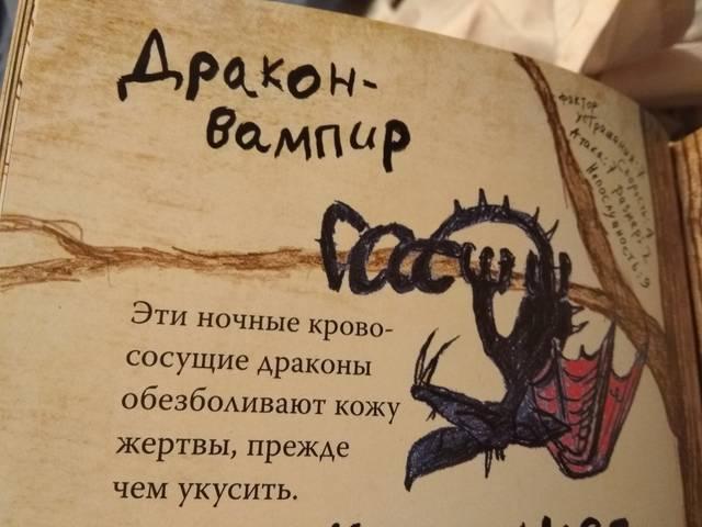 http://s7.uploads.ru/jLfdI.jpg
