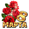 http://s7.uploads.ru/jPIa1.png