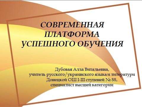 http://s7.uploads.ru/jPg5k.jpg