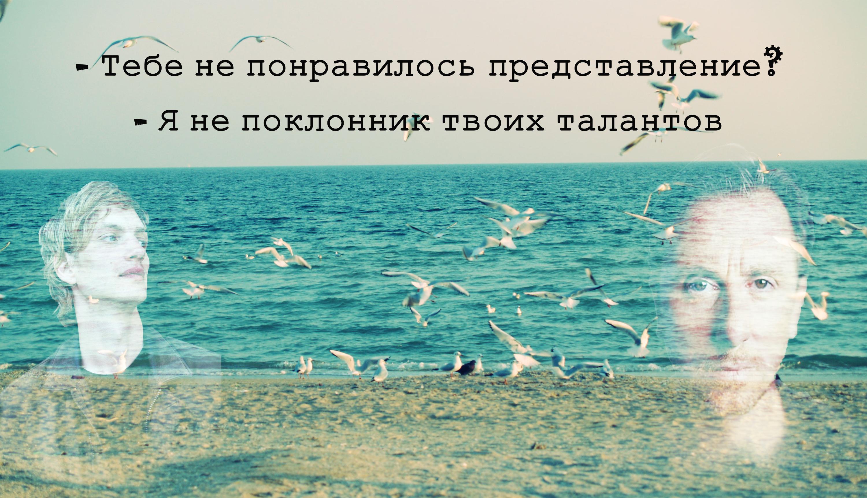 http://s7.uploads.ru/jVOou.jpg