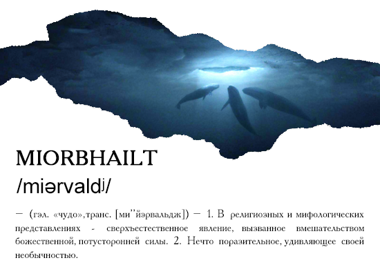 http://s7.uploads.ru/jWT5D.png