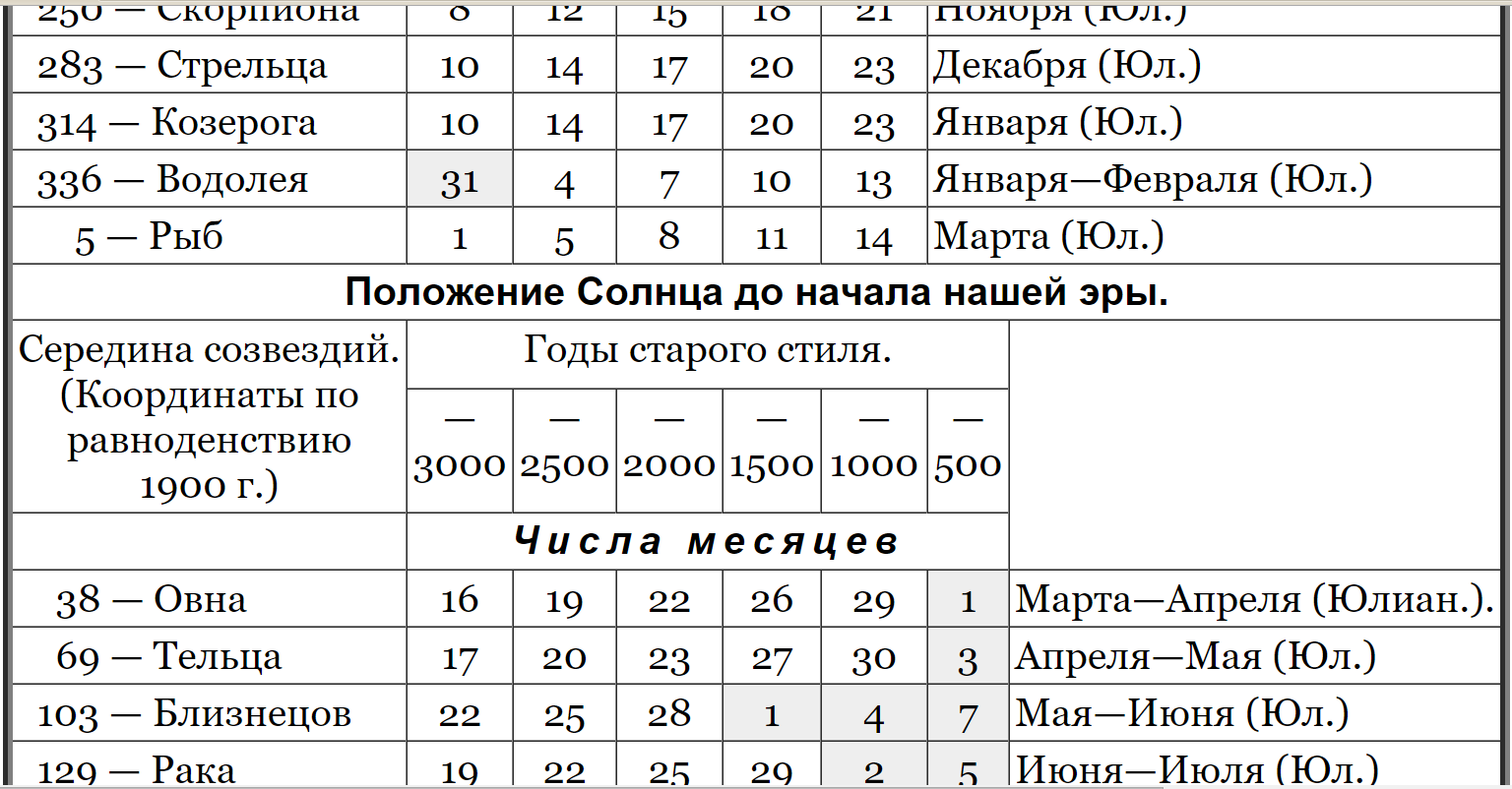 http://s7.uploads.ru/jc0VO.png