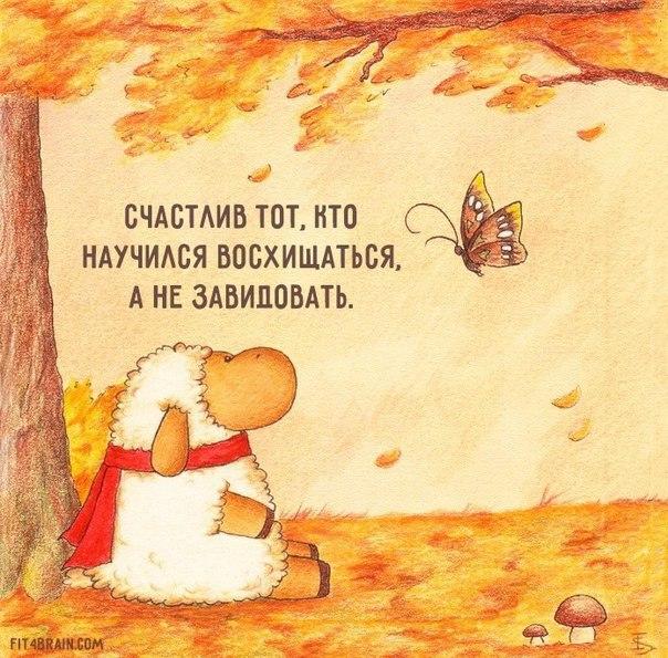 http://s7.uploads.ru/jdyVv.jpg