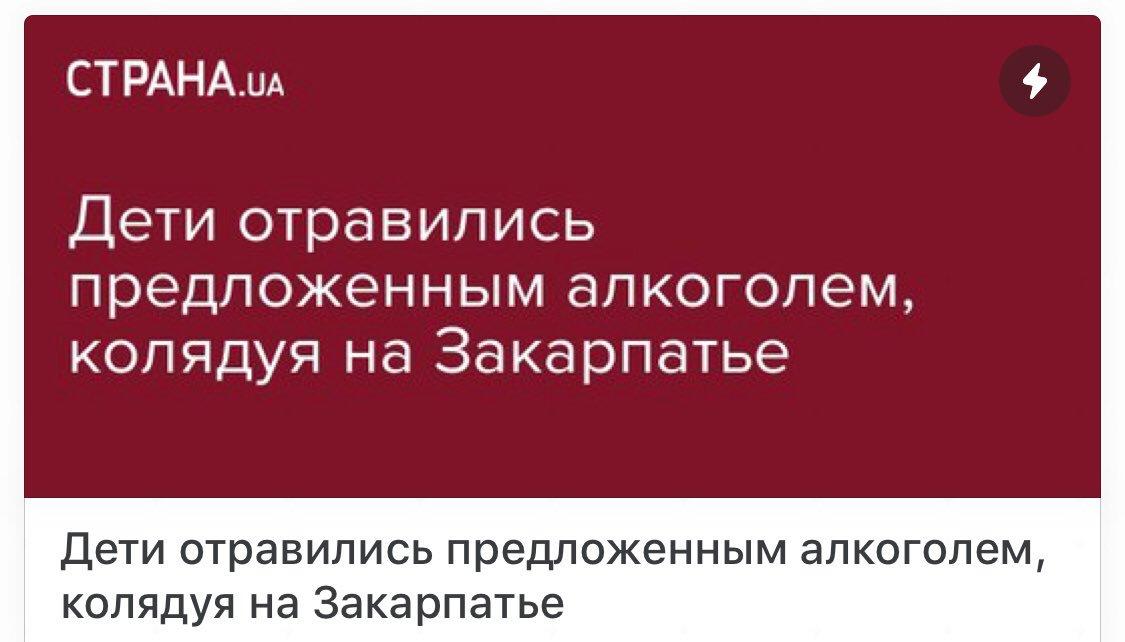 http://s7.uploads.ru/je9Vg.jpg