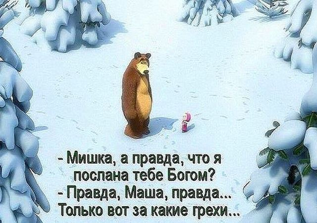 http://s7.uploads.ru/jevBQ.jpg