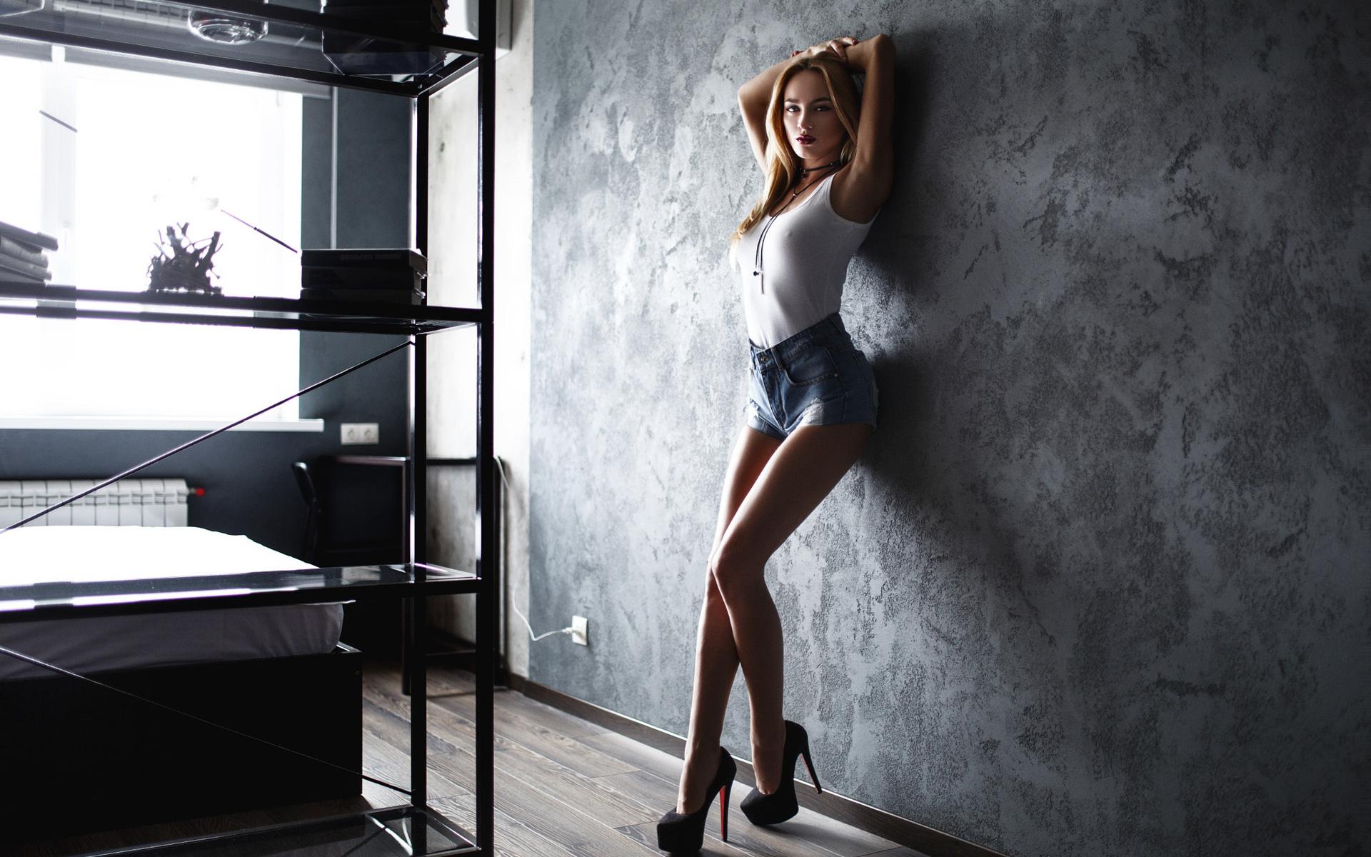 http://s7.uploads.ru/jfa86.jpg