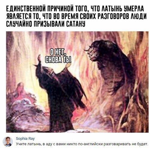 http://s7.uploads.ru/ji1PA.jpg