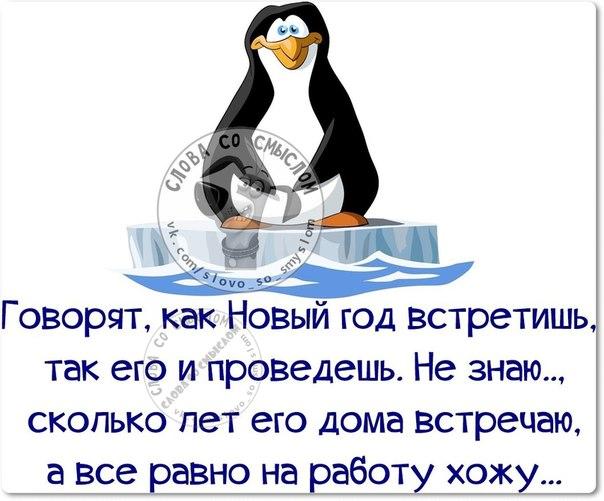 http://s7.uploads.ru/jl6yh.jpg
