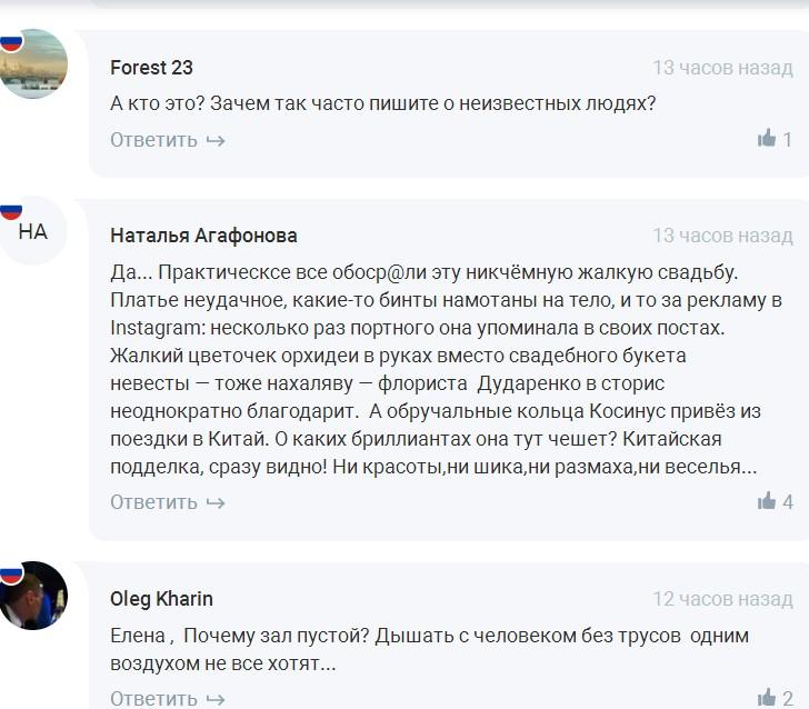 http://s7.uploads.ru/jnFDN.jpg