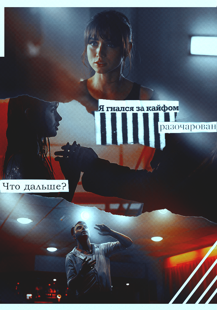 http://s7.uploads.ru/jnzIo.png
