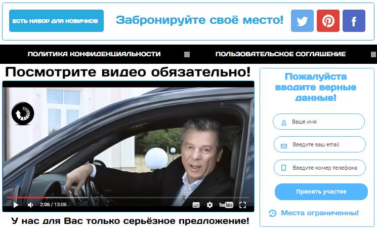 http://s7.uploads.ru/jpEGm.png