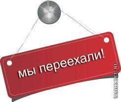 http://s7.uploads.ru/jpMIT.jpg