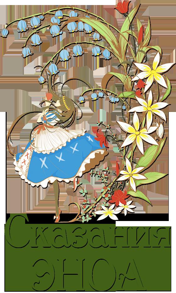 http://s7.uploads.ru/jvTbJ.png