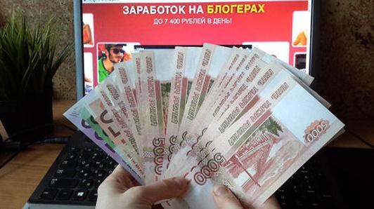 http://s7.uploads.ru/jvuhQ.png