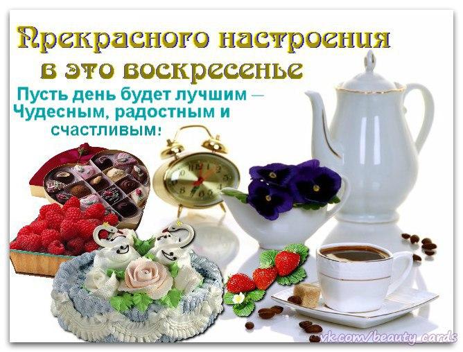 http://s7.uploads.ru/jwA3C.jpg