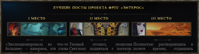 http://s7.uploads.ru/k1ySr.png