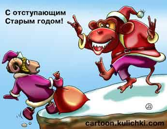 http://s7.uploads.ru/k5oyl.jpg