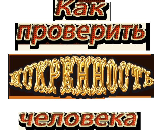 kATXK.png