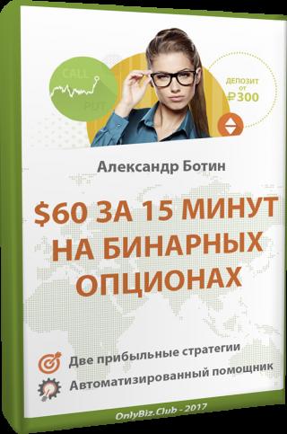 http://s7.uploads.ru/kCJf2.png