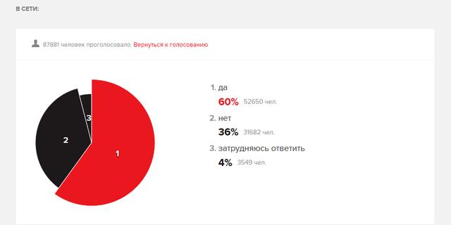 http://s7.uploads.ru/kDo2f.png