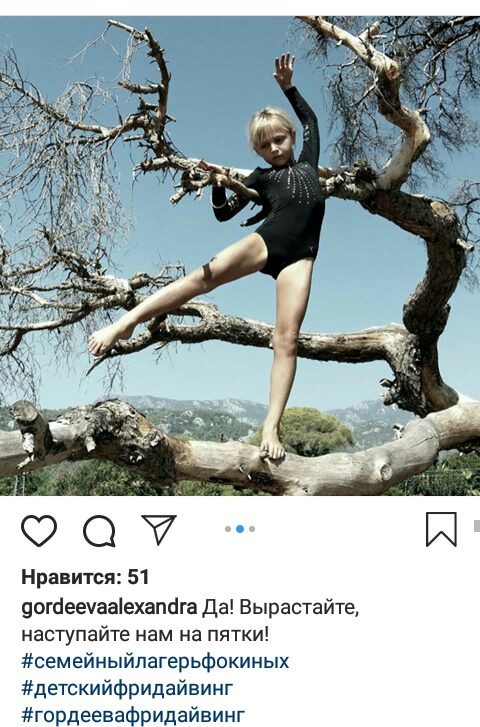 http://s7.uploads.ru/kIXEc.jpg