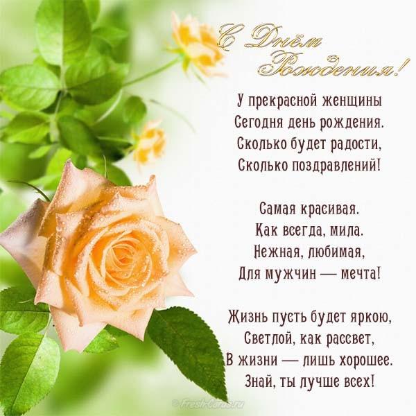 http://s7.uploads.ru/kIYQ2.jpg