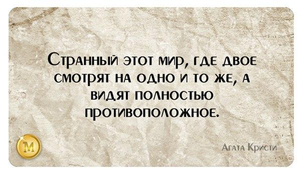 http://s7.uploads.ru/kKbXW.jpg