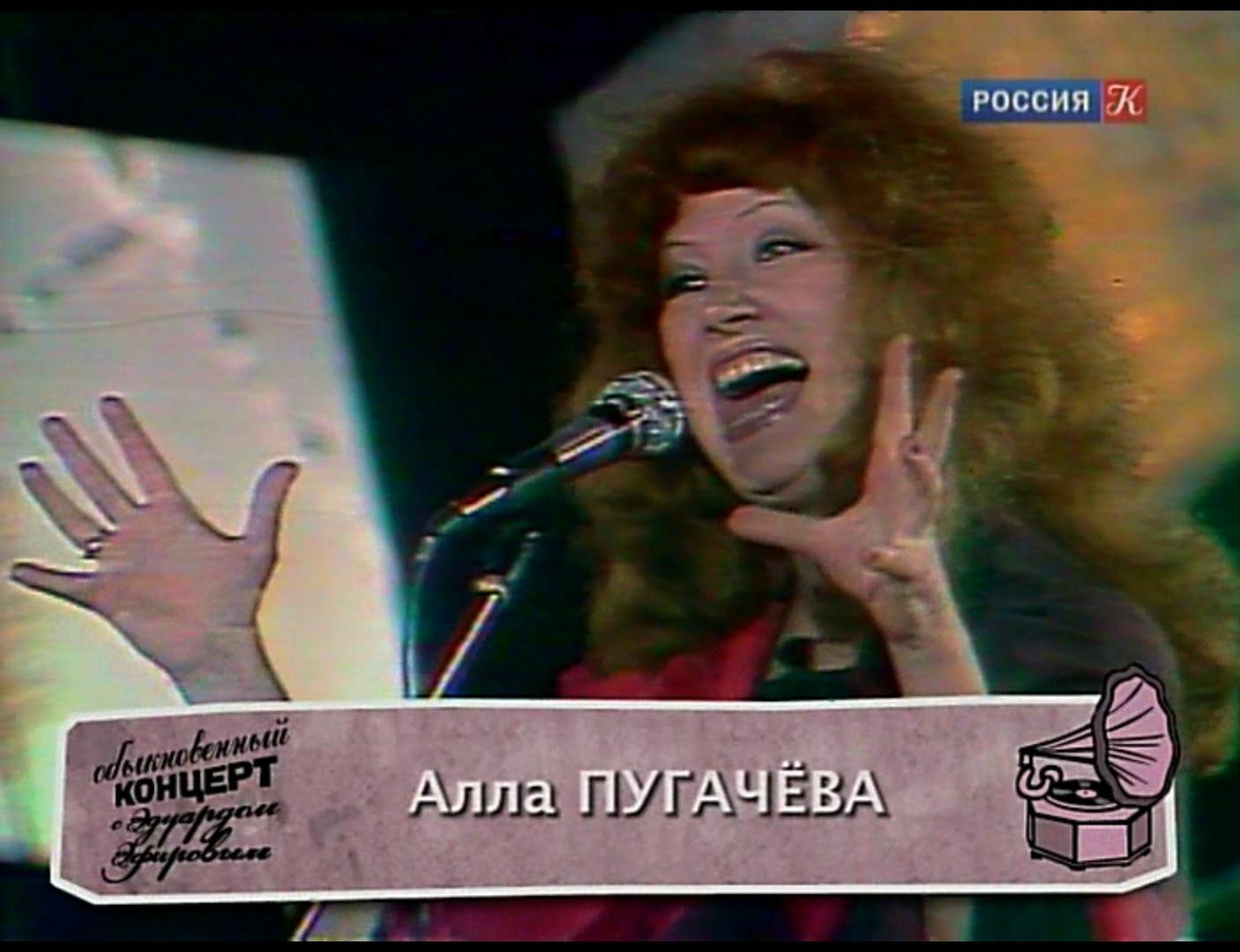 http://s7.uploads.ru/kMVfK.jpg