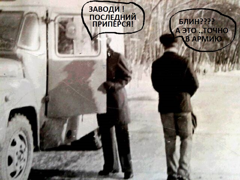 http://s7.uploads.ru/kMWyn.jpg