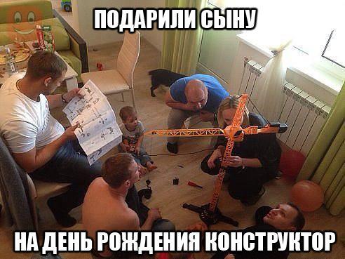 http://s7.uploads.ru/kS4g7.jpg