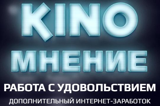 http://s7.uploads.ru/kTeV5.png