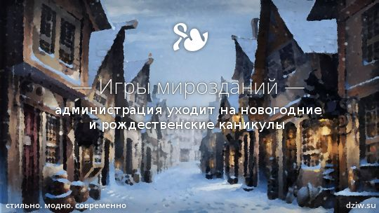 http://s7.uploads.ru/kToOC.jpg