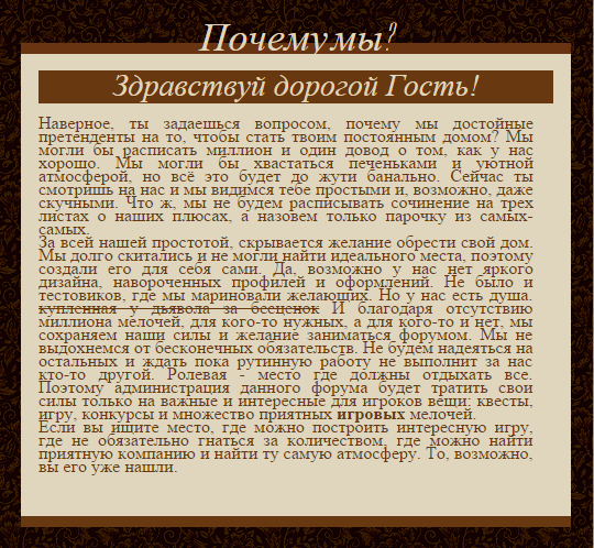 http://s7.uploads.ru/kZCro.png