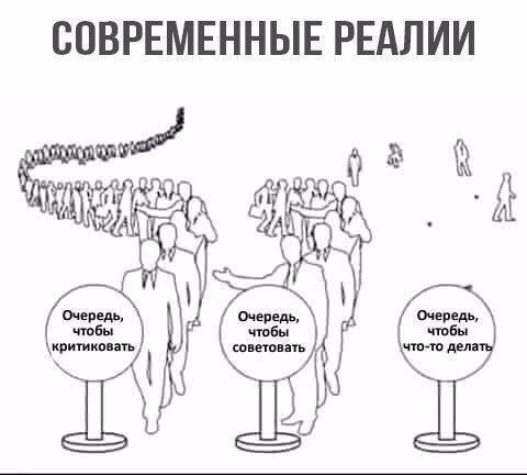 http://s7.uploads.ru/kbNau.jpg
