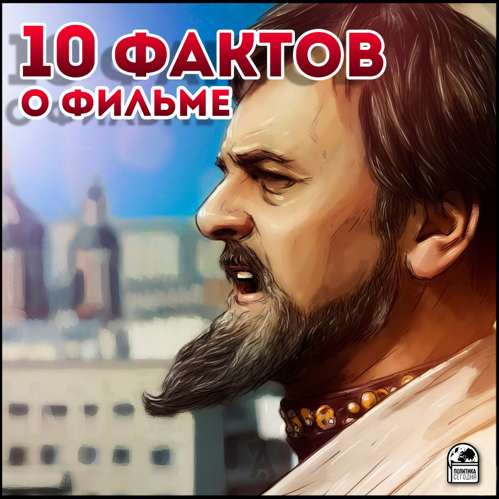 http://s7.uploads.ru/kiCTF.jpg