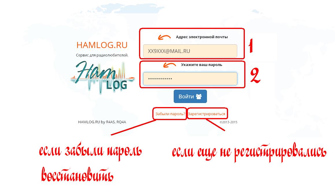 http://s7.uploads.ru/knLbR.png