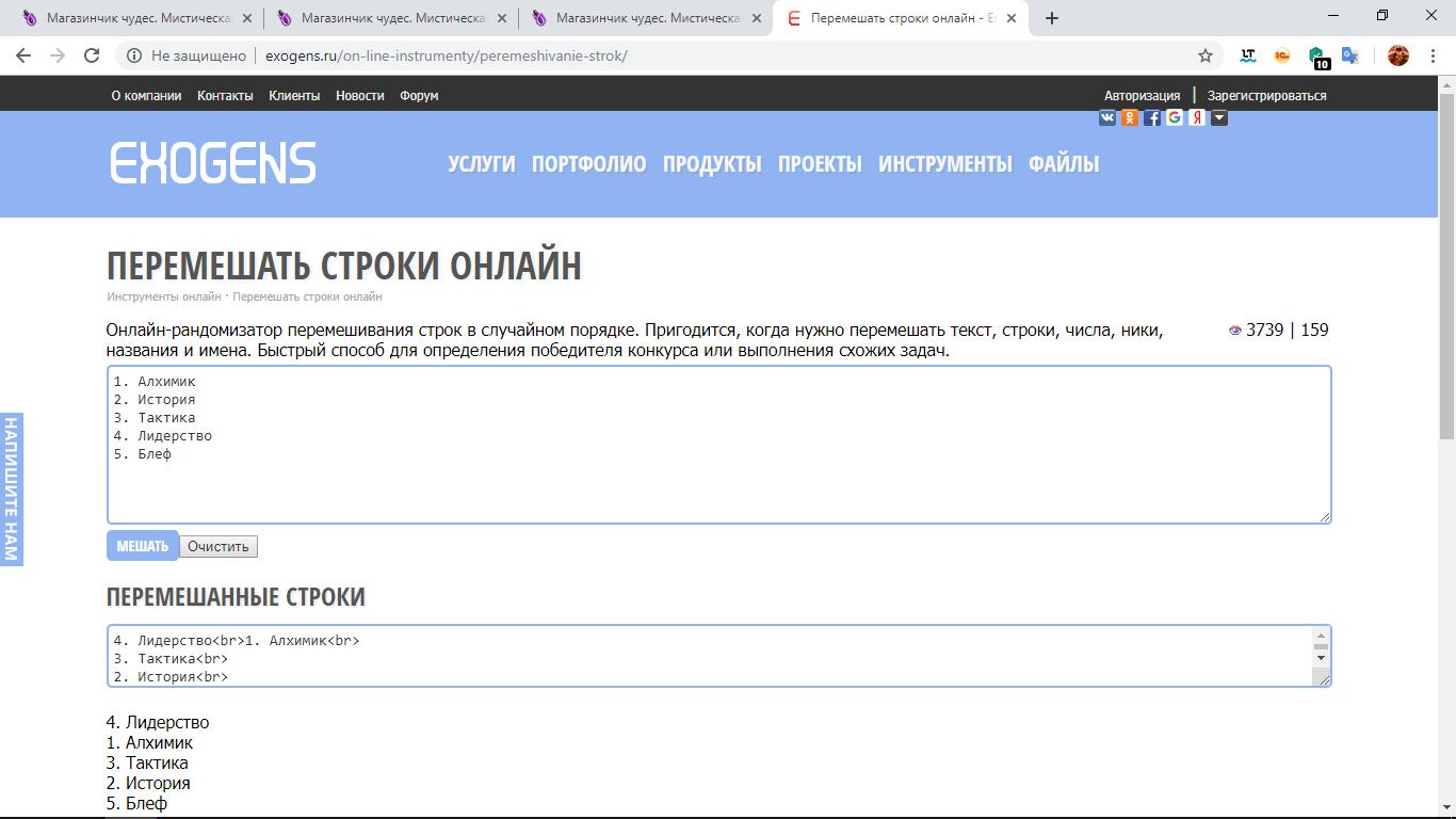 http://s7.uploads.ru/knX2N.png