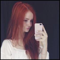 http://s7.uploads.ru/kpBJc.jpg