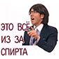 http://s7.uploads.ru/kpmlJ.png